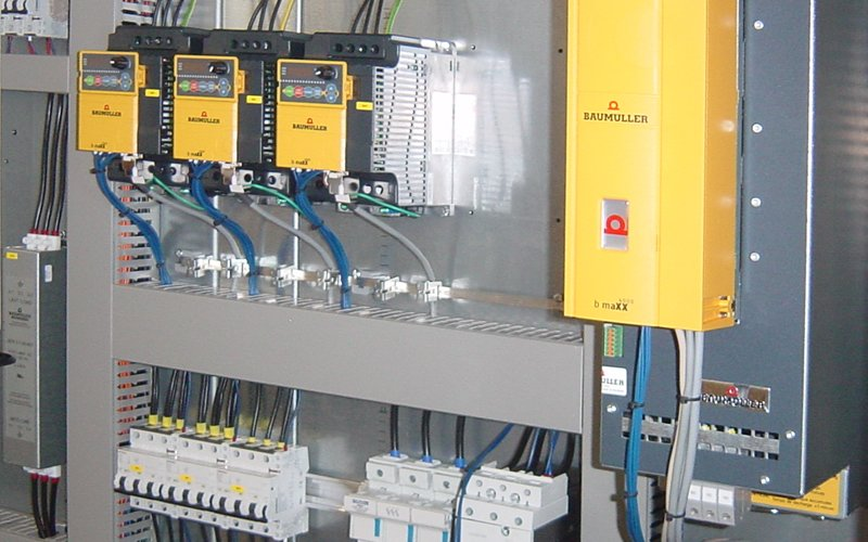 Haymer GmbH